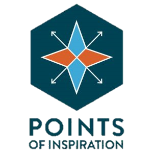 Points of Inspiration